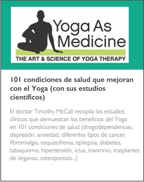 101 health benefits