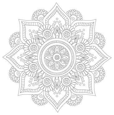 Virasana Yoga